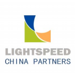 Lightspeed China Partners logo