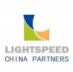 Lightspeed China Partners I LP logo