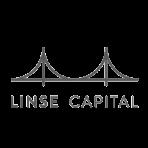 Linse Capital CP II LLC logo