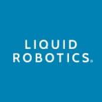 Liquid Robotics Inc logo