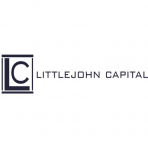 Littlejohn Capital LLC logo