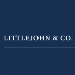 Littlejohn Fund I logo