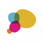 LivingSocial Inc logo