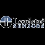 Loadstar Sensors Inc logo