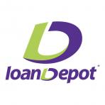 loanDepot.com LLC logo