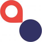 LocalGlobe logo