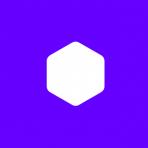 Loeb.nyc logo