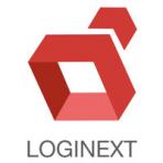 LogiNext Solutions Pvt Ltd logo
