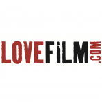 LOVEFiLM International Ltd logo