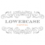 Lowercase Capital LLC logo