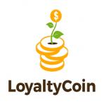 LoyaltyCoin AG logo