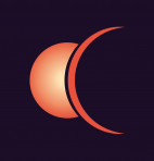 Luminous Computing logo