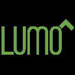 Lumo Bodytech Inc logo