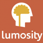 Lumos Labs Inc logo