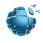 Luna Capital Management LLC logo