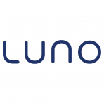 Luno Pte Ltd logo