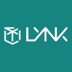 Lynk Global logo
