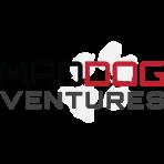 MadDog Ventures logo