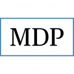 Madison Dearborn Capital Partners VII logo