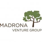 Madrona Venture Group LLC logo