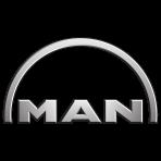 MAN Truck & Bus AG logo