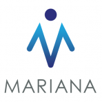 Mariana Technology logo