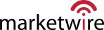 Marketwire Inc logo