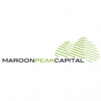 Maroon Peak Capital logo
