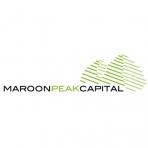 Maroon Peaks Private Equity Fund VII LP logo