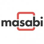Masabi Ltd logo