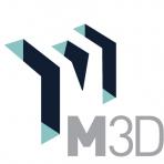 Massivit 3D Printing Technologies Ltd logo