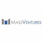 Massachusetts Technology Development Corp logo