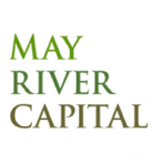 May River Fund I logo
