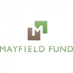 Mayfield Fund logo