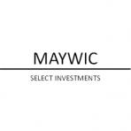 Maywic Select Investments II LP logo