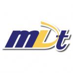 MDT Innovations logo