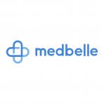 Medbelle logo