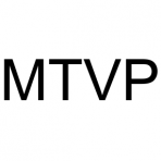 Medical Technology Venture Partners I LP logo