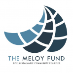 The Meloy Fund I LP logo