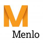 Menlo Ventures logo