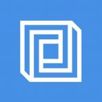 Merlon Intelligence logo