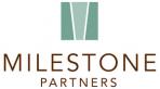 Milestone Partners III LP logo