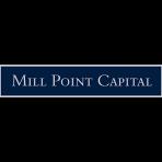 Mill Point Capital LLC logo
