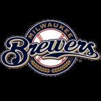 Milwaukee Brewers Baseball Club Inc logo