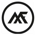 Mindfire logo