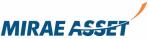 Mirae Asset Securities logo