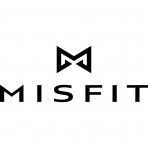 Misfit Inc logo
