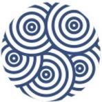 Mission Bay Capital III logo