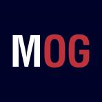 MissionOG Fund II LP logo
