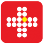 Mitra Biotech Pvt Ltd logo